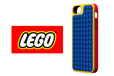 lego_official_iphone_case_belkin_0.jpg