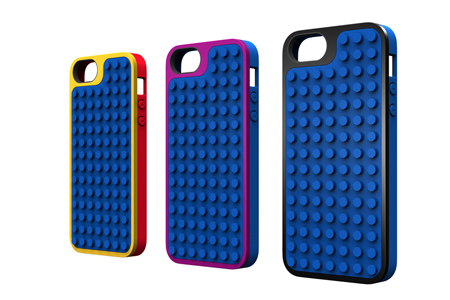 lego_official_iphone_case_belkin_1.jpg