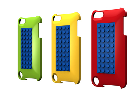 lego_official_iphone_case_belkin_3.jpg