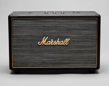 marshall_hanwell_speaker_1.jpg