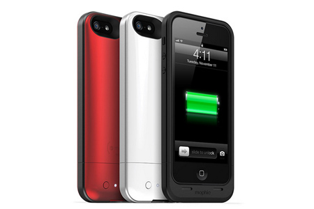 mophie_juice_pack_air_iphone5_10.jpg