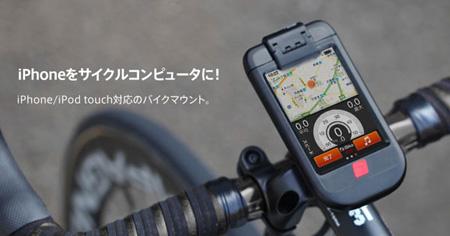 new_2012_01_20_0.jpg