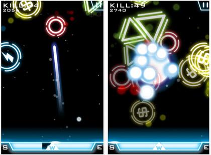 new_release_2012_01_16.jpg