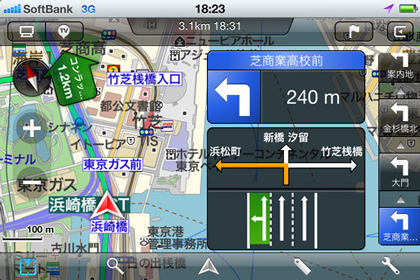new_release_2012_05_02.jpg