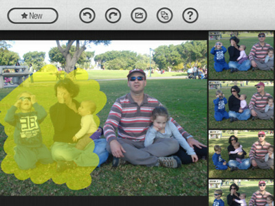 new_release_2012_06_25b.jpg