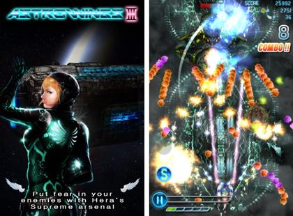new_release_2012_07_01.jpg