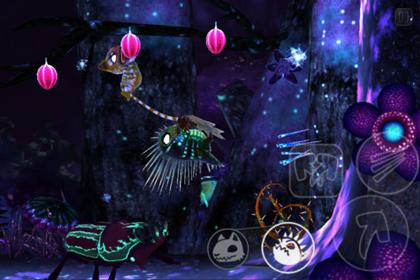 new_release_2012_07_11.jpg