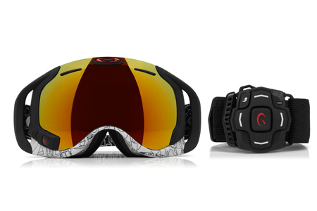 oakley_airwave_iphone_8.jpg