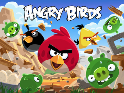 original_angrybirds_gone_free_0.jpg