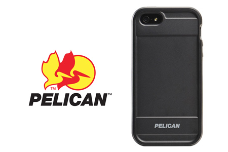 pelican_iphone_case_0.jpg