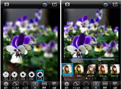 popular_entry_2011nov_2.jpg
