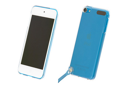 powersupport_ipodtouch_5th_case_0.jpg
