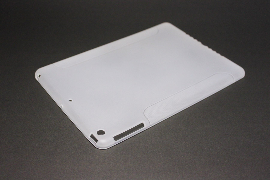 purported_ipad5_case_0.jpg