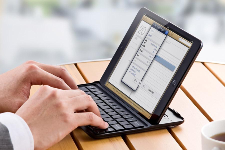 sanwa_ipad_min_keyboard_400-SKB041_0.jpg