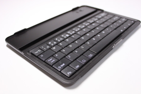 sanwa_ipad_mini_keyboard_400_SKB041_2.jpg