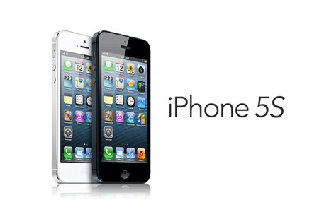 sharp_iphone5s_display_1.jpg