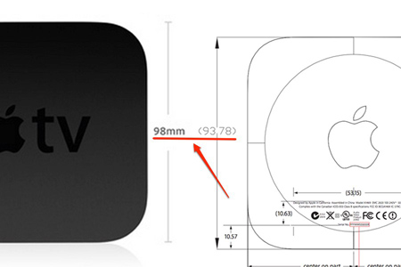 smaller_apple_tv_fcc_1.jpg