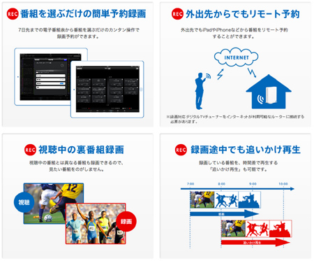 softbank_iphone_fullseg_rec_tuner_2.jpg