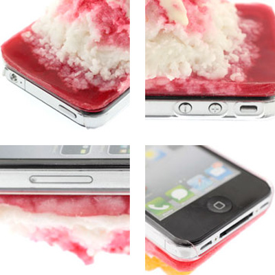 strapya_iphone_case_ice_1.jpg