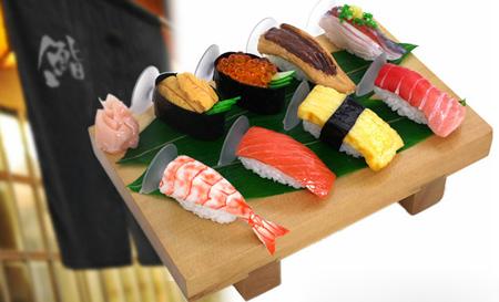 strapya_sushi_stand_2.jpg