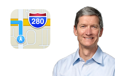 tim_cook_open_letter_on_map_0.jpg