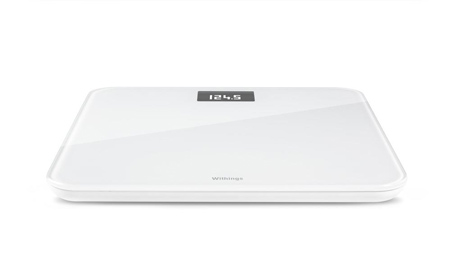 withings_wireless_scale_ws-30_4.jpg