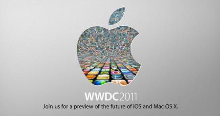 wwdc2011_ios5_0.jpg