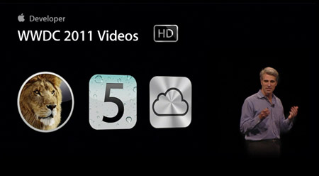 wwdc2011_session_video_0.jpg