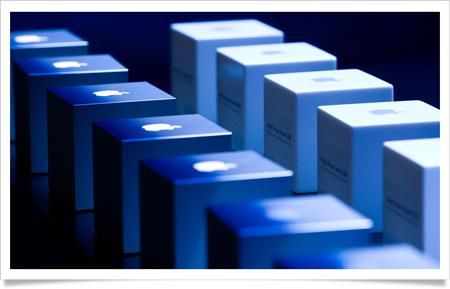 wwdc_2012_ada_0.jpg