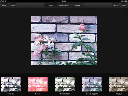 app_photo_luminance_15