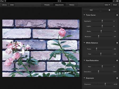 app_photo_luminance_16