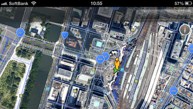 google_earth_ios_street_view_2