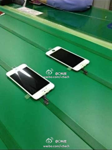 iphone5s_assembly_line_leak_1