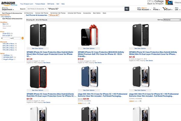 amacon_com_iphone5c_cases_1