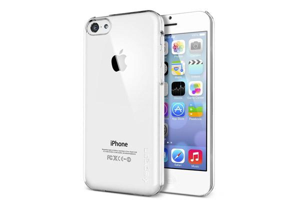 amacon_com_iphone5c_cases_2