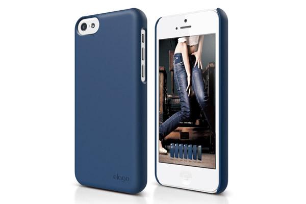 amacon_com_iphone5c_cases_3