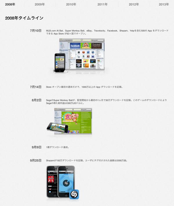 app_store_5years_1