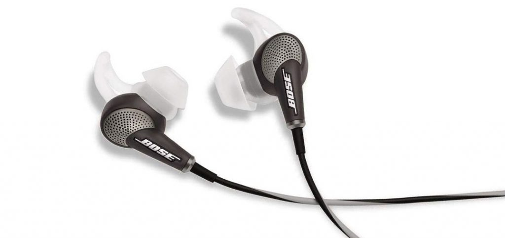 bose_quietcomfort20i_0