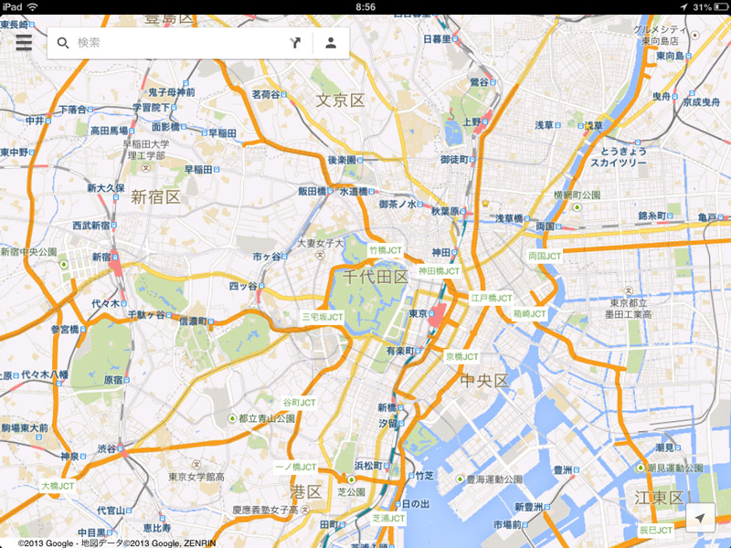 google_map_ipad_3