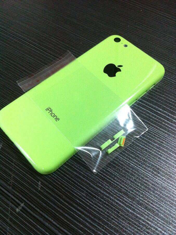 green_iphone_lite_2