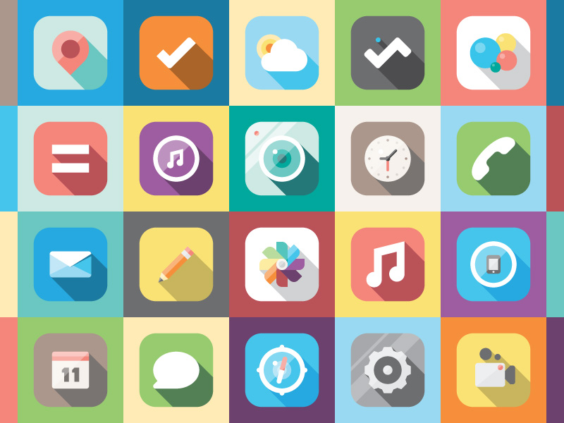 ios7_icons_redesigned_4