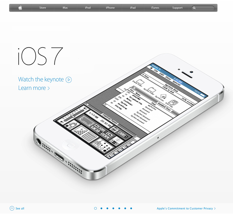 ios7_macintosh_design_1