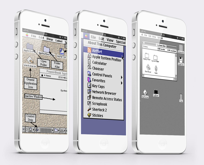 ios7_macintosh_design_2