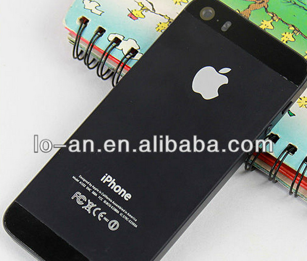 iphone5s_dummy_taobao_4