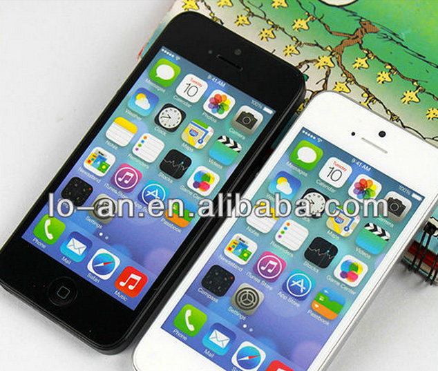 iphone5s_dummy_taobao_6