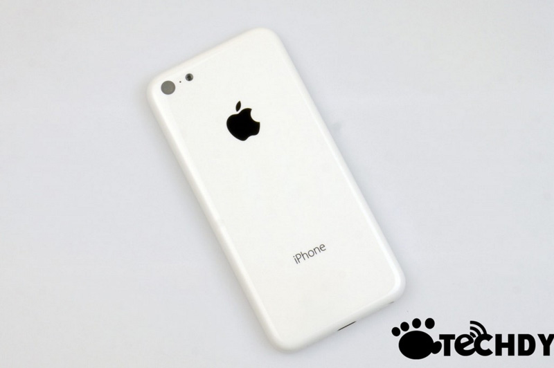 iphone_lite_leak_techdy_3
