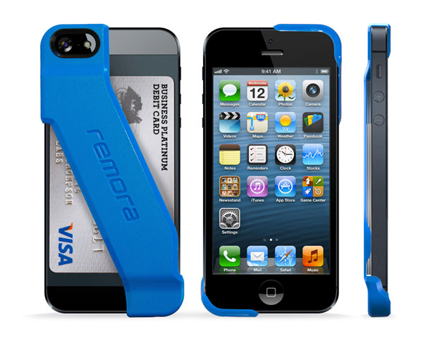 remora_iphone_cardholder_1