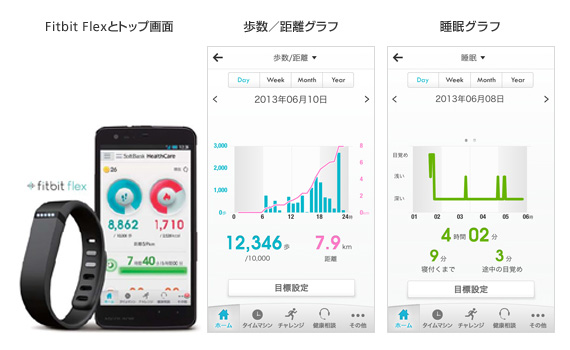 softbank_health_fitbit_flex_1