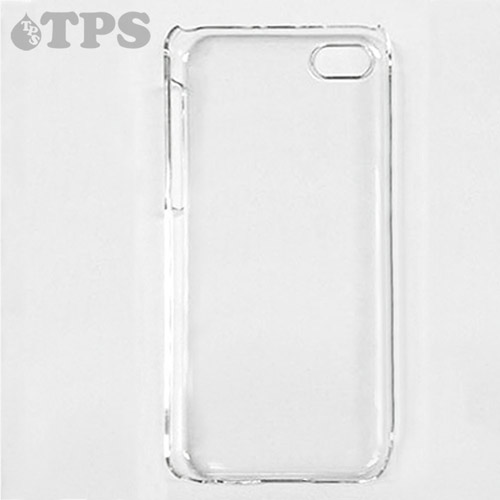 amazon_jp_iphone5c_case_2