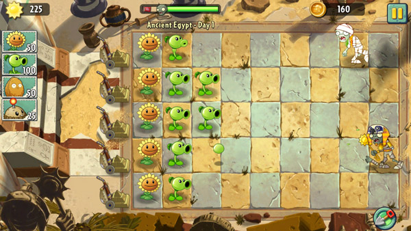 app_game_plants_vs_zombies_2_2